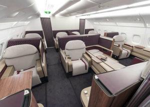 luksuz-avioni-qataairways_1