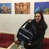 Druženje sa pobednicima foto konkursa